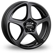 R53 černé