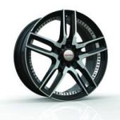 Speedline SL1