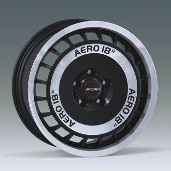 R50 AERO