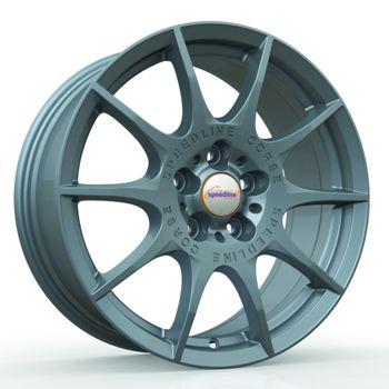 Speedline SL2