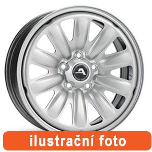 Hybridní kolo - VW Group (kód:131200)