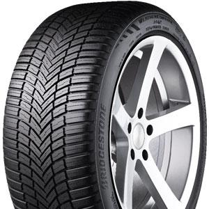 Bridgestone A005