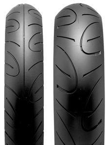 Bridgestone BT 090 140/70/17 TL,R 66H