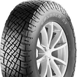 general tire grabber at pneumatiky off road 4x4. Black Bedroom Furniture Sets. Home Design Ideas