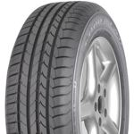 pneu Goodyear EfficientGrip