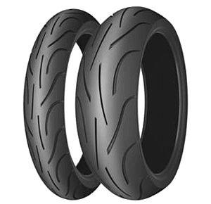 Michelin Pilot Power