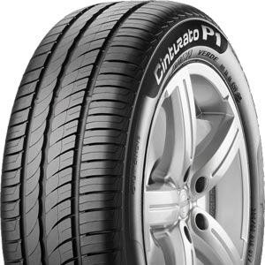 Pirelli P1 Cinturato Verde