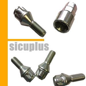 Sicuplus (4 v sadě)