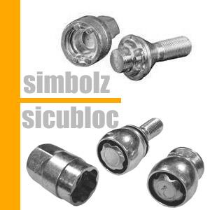 Sicubloc (4 v sadě)
