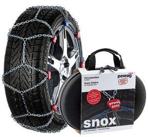 Snox Pro SXP 510