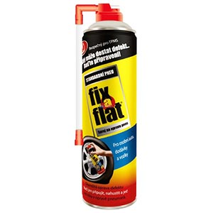 FIX A FLAT (500 ml)