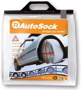 AutoSock typ 685