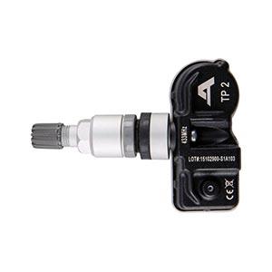 ALCAR  T-Pro 2 clamp in (kód:S1A103)