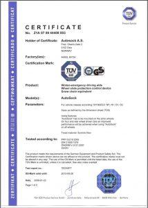 certifikat_2_v