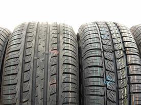 9c66604113 Použité pneumatiky ... čo si všímať pri ich kúpe - AZ-pneu