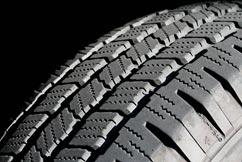 Značky pneumatík, o ktorých by ste mali vedieť