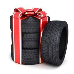 Prečo prezuť na auto letné pneumatiky?