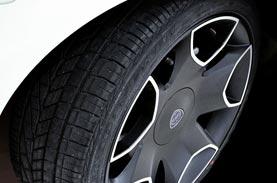 Dobre uskladnené pneumatiky vám poslúžia dlhšie