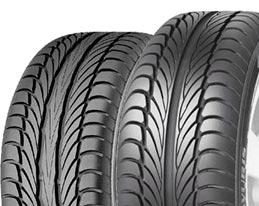 Cesta pneumatík Barum za vysokou produkciou