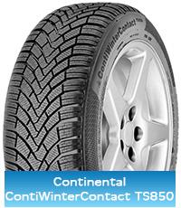 Kedy je správny čas na prezutie zimných pneumatík
