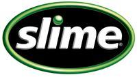 Opravné sady SLIME na pneumatiky s defektom