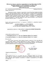 ministerske_schvalenie_ocelove_disky_kfz
