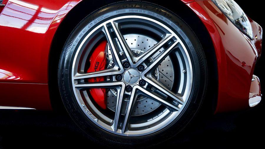 alloy-wheel-2417026_960_720
