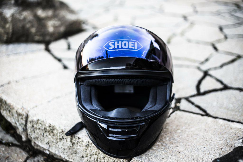 motorbike-264220_1920