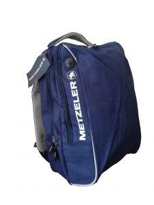 Praktický batoh Metzeler