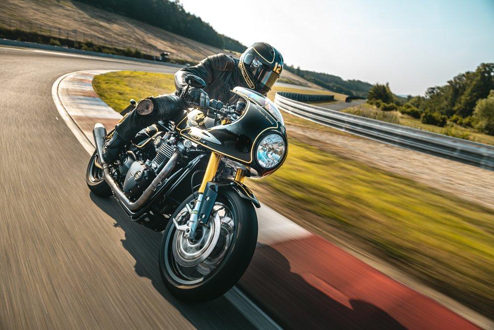 Chiptuning motorky pre lepšiu spotrebu aj výkon