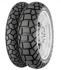 Motocyklové pneumatiky Continental TKC 70 Rocks