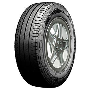 Zimná pneumatika Michelin Agilis 3