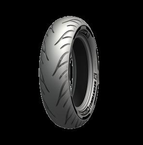 Cestná motocyklová pneumatika Michelin Commander III Cruiser