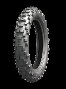 Terénne motocyklové pneumatiky Michelin Enduro Xtrem