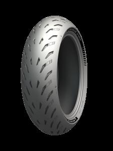 Cestné motocyklové pneumatiky Michelin Power 5