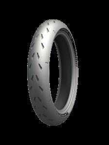 Pretekárska motocyklová pneumatika Michelin Power Cup 2