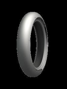 Pretekárska motocyklová pneumatika Michelin Power Slick 2
