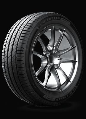 Zimná pneumatika Michelin Primacy 4