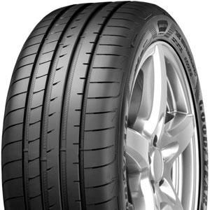 Automobilová pneumatika Goodyear Eagle F1 Asymmetric 5