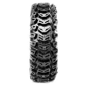 4x4 pneumatiky Kenda K478