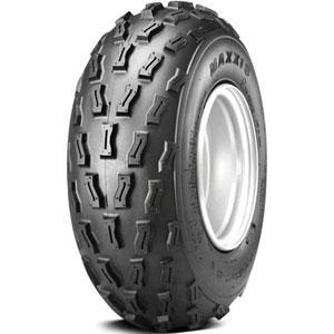 4x4 pneumatiky Maxxis M-939