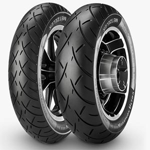 Motocyklové pneumatiky Metzeler ME888 Marathon Ultra
