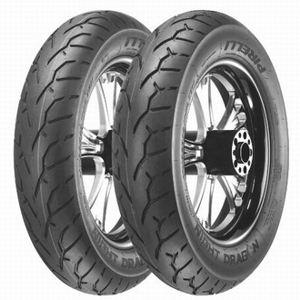 Motocyklové pneumatiky Pirelli Night Dragon GT