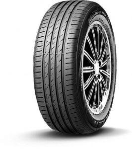 Letné pneumatiky Nexen Nblue HD Plus