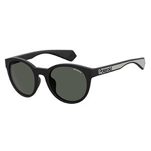 Polarizačné okuliare Polaroid PLD 2087/S - OVK