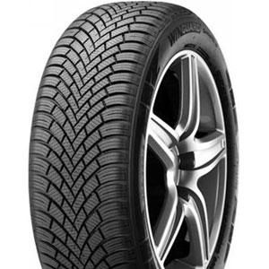Zimná pneumatika Nexen Winguard Snow G3