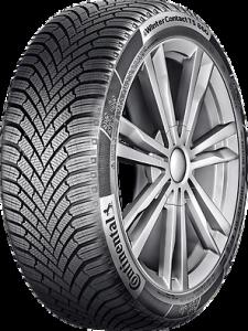Zimná pneumatika WinterContact™ TS 860