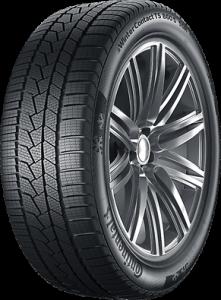 Zimná pneumatika WinterContact™ TS 860 S
