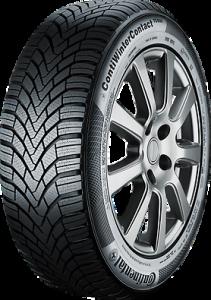 Zimná pneumatika ContiWinterContact™ TS 850