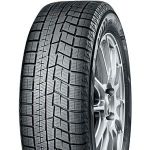 Zimná pneumatika Yokohama IG60